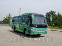 Huanghai DD6857C07 bus