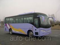 Huanghai DD6857C08 bus