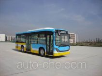 Huanghai DD6900G03 city bus