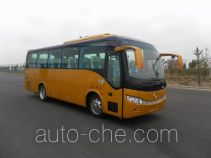 Huanghai DD6907C09 автобус