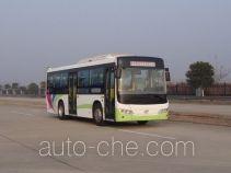 Huanghai DD6950G01N city bus