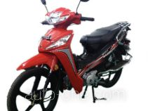 Dongfang DF110-5 motorcycle, scooter