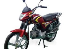 Dongfang DF110-6 motorcycle, scooter
