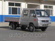 Dongfeng DFA1020D40D3-KM light truck