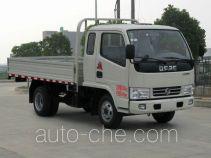 Dongfeng DFA1020L30DB light truck