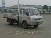 Dongfeng DFA1020L40D3-KM light truck