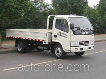 Dongfeng DFA1020S39D6 light truck