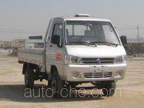 Dongfeng DFA1020S40QD-KM light truck