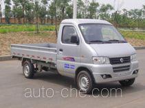 Junfeng DFA1025F12QA cargo truck