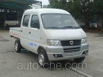 Junfeng DFA1025H12QF cargo truck