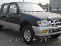 Dongfeng DFA1027HZ29D3 грузовик