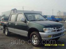Dongfeng DFA1027HZ64D3 грузовик