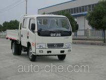 Dongfeng DFA1030D30D3 light truck