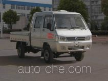 Dongfeng DFA1030D40QD-KM light truck