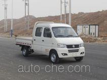 Junfeng DFA1030D50Q5 light truck