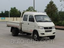 Junfeng DFA1030D50Q6 light truck