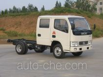 Dongfeng DFA1030DJ32D4 light truck chassis
