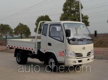 Dongfeng DFA1030L30D3-KM light truck