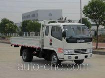 Dongfeng DFA1030L32D4 light truck
