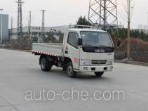 Dongfeng DFA1031S30D3 light truck