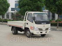 Dongfeng DFA1030S35D6-KM cargo truck
