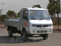 Dongfeng DFA1030S40QD-KM light truck