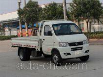 俊风牌DFA1030S50Q6型轻型载货汽车