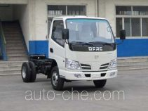 Dongfeng DFA1030SJ35D6-KM light truck chassis
