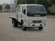 Dongfeng light truck