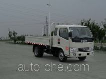 Dongfeng DFA1030L30D3 light truck