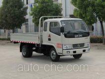 Dongfeng DFA1031L35D6 легкий грузовик
