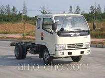 Dongfeng DFA1031LJ31D4 light truck chassis