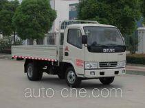 Dongfeng DFA1031S35D6 light truck