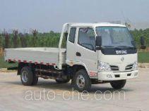 Dongfeng DFA1040L30D3-KM cargo truck