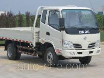 Dongfeng DFA1040L30D4-KM cargo truck