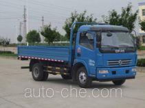 Dongfeng DFA1040S12N2 cargo truck