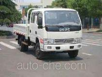Dongfeng DFA1041D30D2 cargo truck