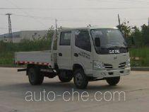 Dongfeng DFA1041D30D3-KM cargo truck
