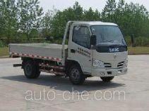 Dongfeng DFA1041S30D3-KM cargo truck