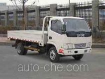Dongfeng DFA1040S31D4 cargo truck