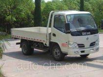 Dongfeng DFA1041S35D6-KM cargo truck