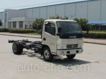 Dongfeng DFA1041SJ30D2 truck chassis
