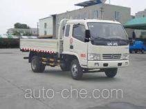 Dongfeng DFA1050L20D6 cargo truck