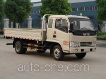 Dongfeng DFA1071L20D5 cargo truck