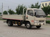 Dongfeng DFA1071S20D5 cargo truck