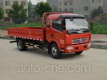 Dongfeng DFA1080L13D2 бортовой грузовик