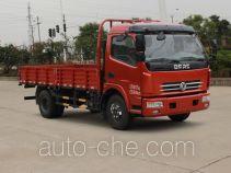 Dongfeng DFA1080S11D4 cargo truck