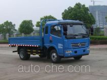 Dongfeng DFA1081L39DB cargo truck