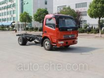 Dongfeng DFA1081SJ39DB truck chassis