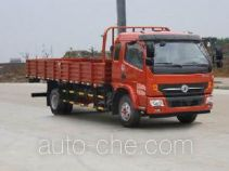 Dongfeng DFA1090L11D5 cargo truck